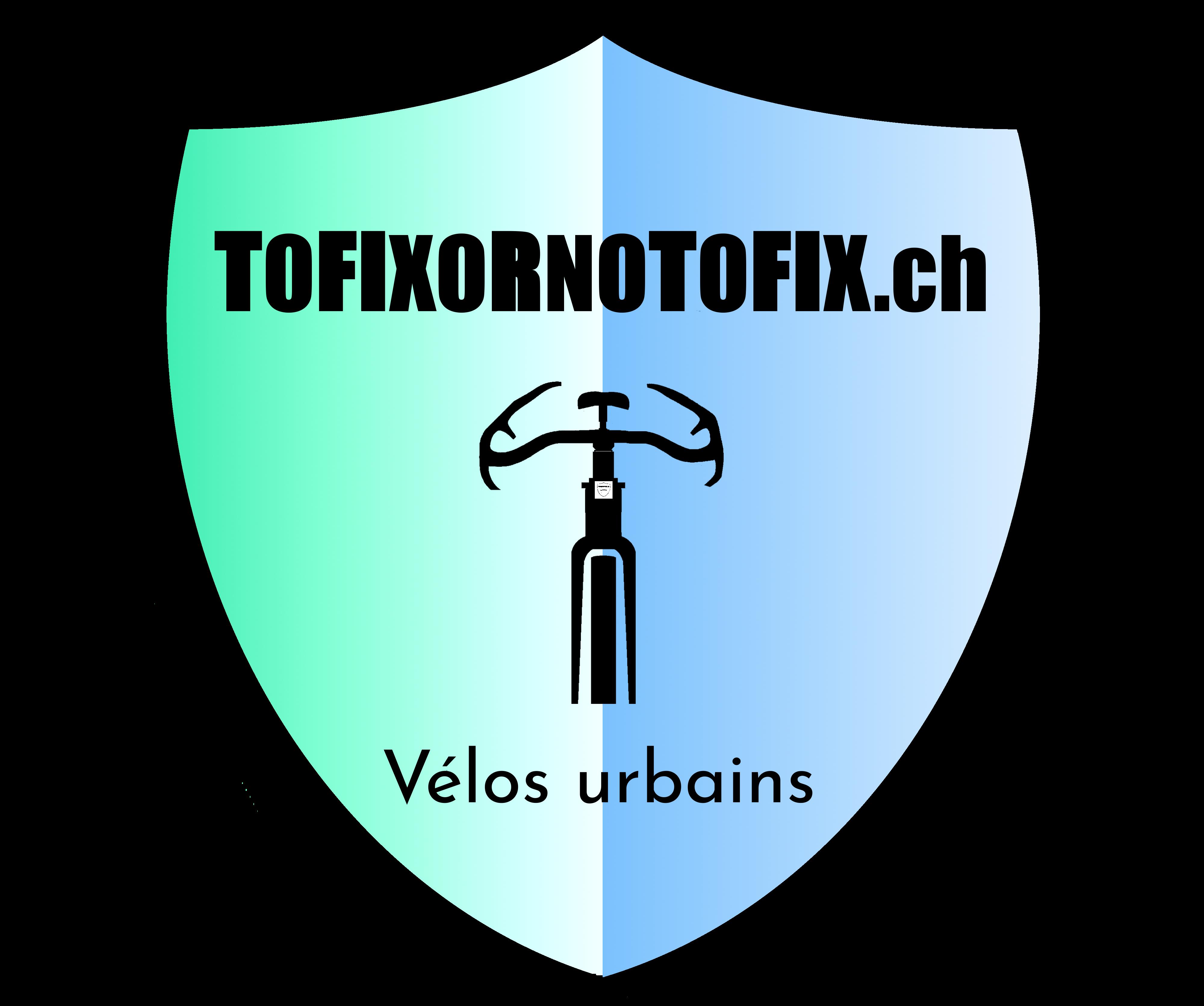 tofixornotofix.ch