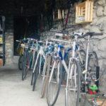 Boutique vélos