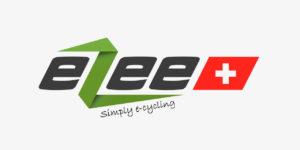 Logo Ezee Suisse