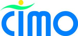 Logo CIMO 2